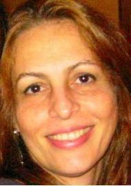 Marta Sertã de Paula